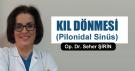 kil-donmesi-doktoru