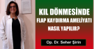 flap-ameliyati